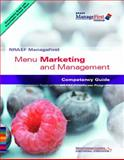Menu Marketing and Management 9780132222013