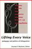Lifting Every Voice 9781891792014