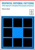 Graphical Rational Patterns 9780878552016