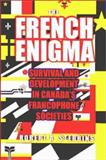The French Enigma 9781550592016