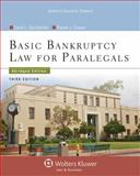 Basic Bankruptcy Law for Paralegals 3rd Edition
