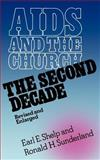 AIDS and the Church 9780664252021
