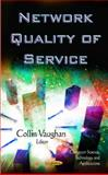 Network Quality of Service 9781614702023
