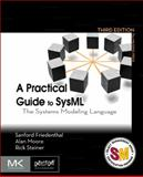 A Practical Guide to SysML 3rd Edition
