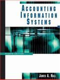Accounting Information Systems 9780324192025