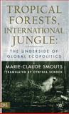 Tropical Forests, International Jungle 9781403962034
