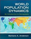 World Population Dynamics 1st Edition