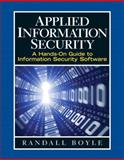Applied Information Security 9780136122036