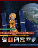 Broadcasting, Cable, the Internet, and Beyond 9780073512037