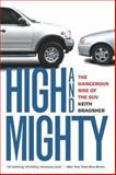 High and Mighty SUV's 9781586482039