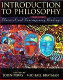 Introduction to Philosophy 3rd Edition