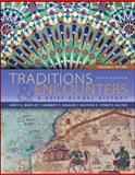 Traditions and Encounters 9780077412050