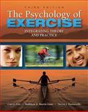 The Psychology of Exercise 9781934432051