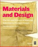 Materials and Design 3rd Edition