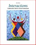 Interactions 6th Edition