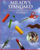 Milady's Standard Textbook of Cosmetology 9781562532062