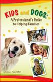 Kids and Dogs 9781933562063