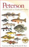 Peterson Field Guide to Freshwater Fishes, Second Edition 2nd Edition
