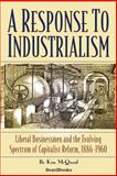 A Response to Industrialism 9781587982064