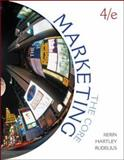 Marketing 4th Edition