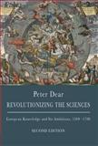 Revolutionizing the Sciences 2nd Edition