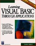 Learning REALbasic4 Through Applications 9781584502067