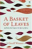 A Basket of Leaves 9781770092068