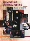 Elements of Criminal Justice with Annual Editions 9780073012070