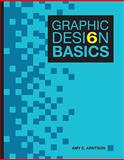 Graphic Design Basics 9780495912071