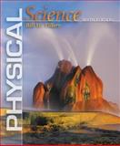 Physical Science 6th Edition