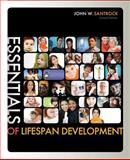 Essentials of Life-Span Development 2nd Edition