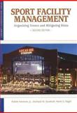 Sport Facility Management 2nd Edition