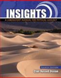 Insights 4th Edition