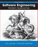 Software Engineering 2nd Edition
