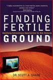 Finding Fertile Ground