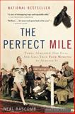 The Perfect Mile 9780618562091