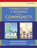 Foundations of Nursing in the Community 9780323032094