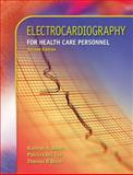 Electrocardiography for Health Care Personnel 9780073302096