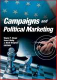 Campaigns and Political Marketing 9780789032096