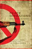 Peace Operations 9781589012097