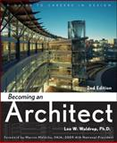 Becoming an Architect 2nd Edition
