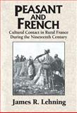 Peasant and French 9780521462105