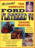 The Complete Ford V8 Engine Manual 9781878772107