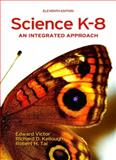 Science K-8 11th Edition