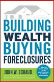 Building Wealth Buying Foreclosures 9780071592109