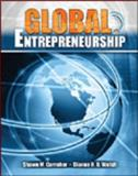Global Entrepreneurship 9780757562112
