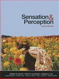 Sensation and Perception 4th Edition