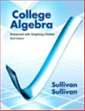 College Algebra 6th Edition