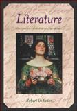 Literature with ARIEL 6th Edition