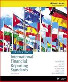 Applying International Financial Reporting Standards 3rd Edition